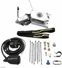 cycle country atv electric plow lift system black atv lowest price guaranteed free shipping 9 cycle country atv manual plow lift system black from atv quads on cycle country electric lift wiring diagram