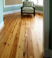 bamboo hardwood flooring prices