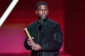 Kevin Hart At T Center Seating Chart Peoples Choice Awards Kevin Hart Makes First Public
