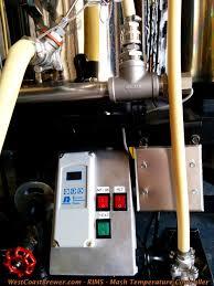 ranco electronic temperature control wiring diagram wiring diagram ranco digital thermostat nema 1x qc supply