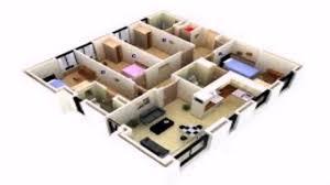 designhouse home house