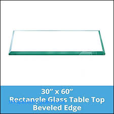 beveled glass table top r glass table top bevel polished edge beveled edge glass table tops beveled glass table top round