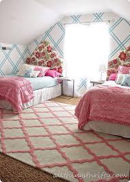 girls bedroom rug. luxury 17 best images about girl s room design ideas on pinterest loft beds girls bedroom rug l