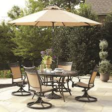 garden treasures patio furniture furniture walpaper