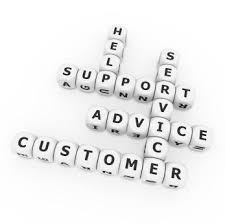Great Customer Service Means Using Sms For Customer Service Sms Marketing Blog