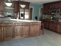 creative j k kitchen cabinets intended for 24 best grand jk cabinetry images on bathroom