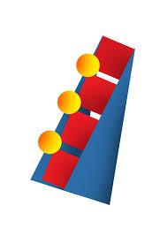What Is Bauhaus Design Movement Bauhaus Shapes Colour