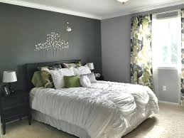 Bedroom Accent Wall Best Decor Images On Accent Wall Bedroom Grey Master  Bedroom Dark Accent Wall