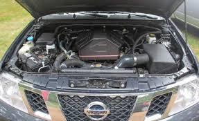2018 nissan frontier diesel. contemporary diesel 2018 nissan frontier 28liter engine intended nissan frontier diesel