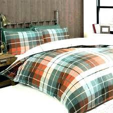 cubs bedding set baseball bed duvet covers full size of for boys baseball bedding full queen