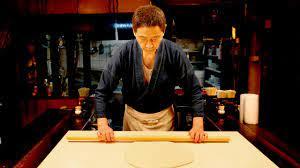 ร้านอาหารเที่ยงคืน: บันทึกโตเกียว   เว็บไซต์อย่างเป็นทางการของ Netflix