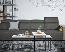 interior design furniture. Sofa; TV Console; Coffee Table Interior Design Furniture
