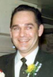 Edward Drozd Obituary - Chicago, IL
