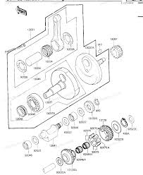 Delighted 1995 kawasaki mule wiring diagram photos wiring g 9 1995 kawasaki mule wiring diagram 620 wiring diagram 620 wiring diagram