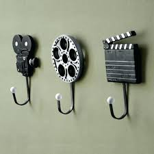 decorative wall hooks for hanging best pictures knobs australia decora
