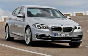 BMW Convertible how much is a bmw 525i : 2013 Bmw 525i - news, reviews, msrp, ratings with amazing images
