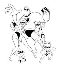 superheros coloring pages female superhero coloring pages