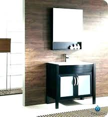 recessed bathroom medicine cabinets. Bathroom Medicine Cabinet With Mirror  And Lights Cabinets Mirrors Recessed