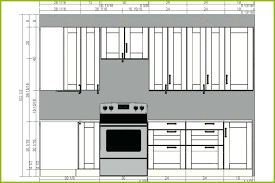 kitchen cabinet height above counter standard kitchen cabinet countertop height photo design kitchen cabinet height above counter