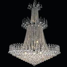 antique chandeliers for sale ireland. full image for there are so lots of alternative the orange light crystal chandeliers waterford antique sale ireland c