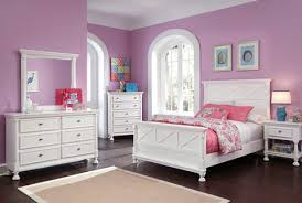 white bedroom sets full. Unique Sets Full Bedroom Sets White Elegant White Bedroom Set Full Bedrooms And Bedding  Accessories Dark Blue Intended