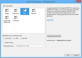 Asp Net Mvc Gantt Chart Gantt Chart For Asp Net Mvc With Dhtmlxgantt Codeproject