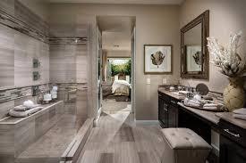 master bathroom color ideas. Bathroom Color Ideas 23 Amazing For Schemes Master Bathroom Color Ideas L