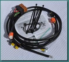 cherokee harness headlight services jeep wiring