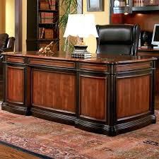 Contemporary Home fice Furniture Houston Used Harwin Area