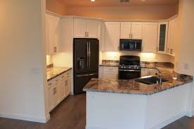glass building kitchen cabinets. full size of kitchen:kitchen cabinet drawers kitchen base cabinets contemporary island glass building b