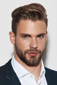 • comment choisir la meilleure coiffure pour homme selon la forme de ton visage. Tendance Coiffure 50 Meilleures Coupes De Cheveux Homme En Photos 2020 Cheveux Homme Meilleures Coupes De Cheveux Modele Coiffure Homme