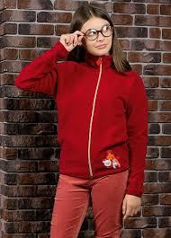 GFXS4079 <b>куртка для девочек</b>