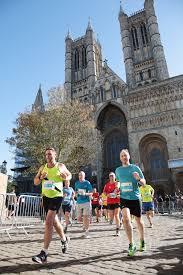 2018 lincoln half marathon. plain marathon throughout 2018 lincoln half marathon