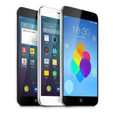 Meizu MX3 buy smartphone, compare ...