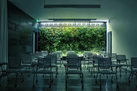 green wall lighting. GP Green Wall Lighting