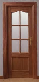 Cómo Poner Puertas Tipo U0026039salón Del Oesteu0026039  Ideas Puertas Batientes Para Cocina