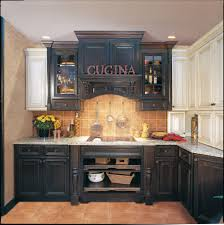 luxury painting kitchen cabinets with chalk paint