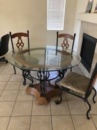 dining table set for in merced ca