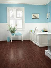 laminate flooring for bathroom. laminate bathroom floors flooring for i