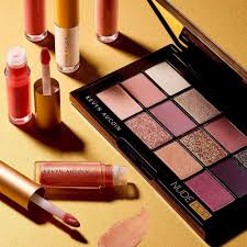 kevin aucoin makeup review must read