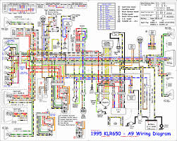 meyers 22690x wiring diagram wiring library myers plow touchpad wiring diagram trusted wiring diagram snow plow light wiring meyers pistol grip wiring