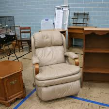 Pricing Used Furniture Fresh Furniture Pricing Used Furniture to