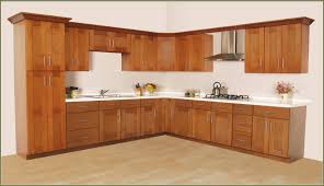Why Unwhy Unfinished Shaker Kitchen Cabinets Are Great For Remodel