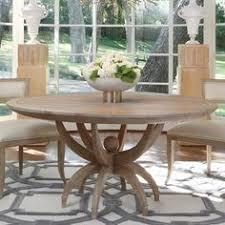 global views furniture klismos table round dining tablesdining room