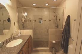 full size of living good looking average cost of bathroom remodel 4 new lovely best