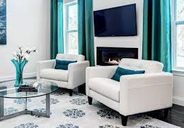 Turquoise Color Scheme Living Room Cool Color Scheme Theory For Home Decoration Roy Home Design