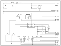 gl1200 wiring diagram gl1200 image wiring diagram gl1100 throttle bodies fuel injection ngwclub inc on gl1200 wiring diagram