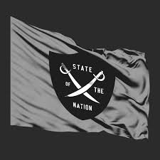 State of the Nation: A show about the Las Vegas Raiders