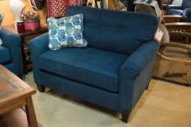 lazy boy furniture reviews. La-z-boy-laurel-chair-harris-family-furniture- Lazy Boy Furniture Reviews R