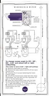 wiring diagram marine wiper motor wiring image scout 80 wipers pirate4x4 com 4x4 and off road forum on wiring diagram marine wiper motor